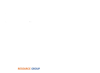 Condo Guide Logo